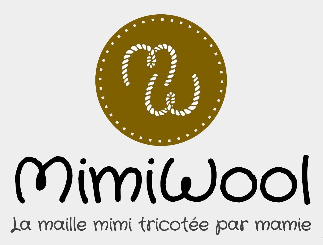Mimiwool